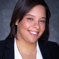 Emily Martinez Real Estate Agent at Better Homes and Garden Rand Realty