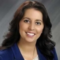 McKenzie Kelly Real Estate Agent at Howard Hanna Real Estate Services