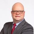 "Jason ""Jay"" Caporiccio    Associate Real Estate Broker Real Estate Agent at Coldwell Banker Prime Prop,inc"