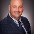 Anthony Butera Real Estate Agent at Keller Williams Realty