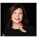 Michele Gwizdowski Real Estate Agent at Keller Williams