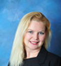 Susan McDaniel Real Estate Agent at Signature Properties Llc