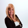 Donna Littlefield Real Estate Agent at Howard Hanna