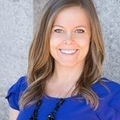 Amanda Friend Real Estate Agent at The Friend Team and Keller Williams Realty