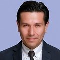 Alex D Munoz Real Estate Agent at Keller Williams Realty Landmark II