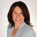 Francie Malina Real Estate Agent at Compass Brokerage