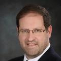 Richard Gutner Real Estate Agent at Better Homes & Garden Rand Realty