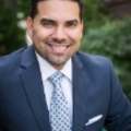 Kenneth Fuentes Real Estate Agent at Keller Williams Realty NYC Group