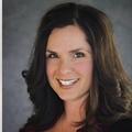 Jennifer Grzybek Real Estate Agent at Howard Hanna Real Estate Services
