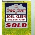 Joel Klein Real Estate Agent at Rodeo Realty Inc
