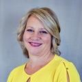 Jodi Collins Real Estate Agent at Great Lakes Real Estate Inc.