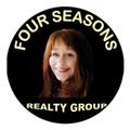 Barbara Korabel Real Estate Agent at Four Seasons Realty Group