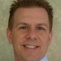 Tom Ladd Real Estate Agent at Howard Hanna Real Estate