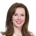 Maureen Folan Real Estate Agent at Maureen Folan Real Estate Group