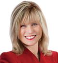 Marcia Glenn Real Estate Agent at Howard Hannah