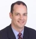 G. Harlan Furbush Real Estate Agent at Re/max Realty Group, Ltd.
