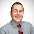 Richard Froehlich Real Estate Agent at RE/MAX Benchmark Realty Group