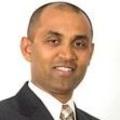 Shameer Fazal Real Estate Agent at Keller Williams Realty Landmark Ii