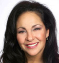Tammy Capozzi Real Estate Agent at Mj Peterson Real Estate