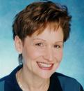 Donna Budoff Real Estate Agent at Coldwell Banker Residential Brokerage