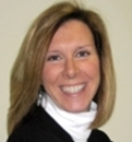 Cindy Rosato Real Estate Agent at Re/max Realty Group, Ltd.
