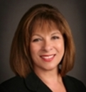 Dorene Champion Real Estate Agent at Re/max Realty Group, Ltd.