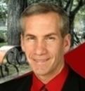 Richard Borrelli Real Estate Agent at Re/max Realty Group, Ltd.