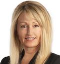 Irene Bennett Real Estate Agent at Howard Hanna