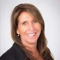 Beth Alfeld Real Estate Agent at Keller Williams Realty Hudson Valley United