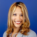 Annie Meneses Real Estate Agent at Signature Premier Properties