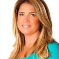 Stacy Mcfadden Real Estate Agent at Signature Premier Properties