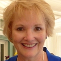 Jeanne Beckley Real Estate Agent at Howard Hanna Rand Realty