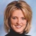 Barbara A. Ciricillo Real Estate Agent at Realtyusa