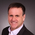 Mark Ryan Real Estate Agent at Empire Realty Group