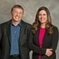Steve Wrobbel/Michelle Corsi Real Estate Agent at Howard Hanna Real Estate Services