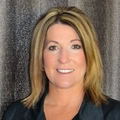 Heidi Anderson Real Estate Agent at Kansas Best LLC