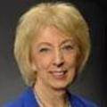 Colleen L Aufdembrink Real Estate Agent at Reece & Nichols Realtors, Inc.