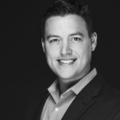 Tim Antrobus Real Estate Agent at Keller Williams Realty