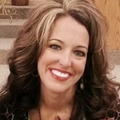 Kathlene Bell Real Estate Agent at Keller Wiilliams-Diamond Partners