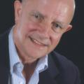 Stephen Ashner Real Estate Agent at ReeceNichols