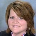Renee M Larkin Boeppler Real Estate Agent at Realty Executives of Kansas City