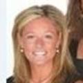 Shannon R Brimacombe Real Estate Agent at Reece & Nichols Realtors, Inc.