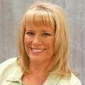 Ellen Brewood Real Estate Agent at Realty Executives Of Kansas City