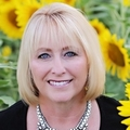 Diana Burress Real Estate Agent at Re/max On The Move Inc