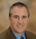 Ben B Carter Real Estate Agent at Prudential Kansas City Realty