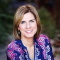 Debbie Carrier Real Estate Agent at Reece & Nichols Realtors, Inc.