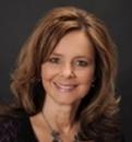 Linda Clemons Real Estate Agent at Reece & Nichols Realtors, Inc.