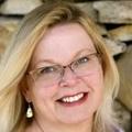 Michele M Davis Real Estate Agent at Reece & Nichols Realtors, Inc.