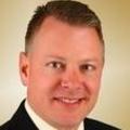 Roger L Deines Real Estate Agent at Reece & Nichols Realtors, Inc.