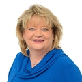 Mary Ann Deck - The Deck Team Real Estate Agent at ReeceNichols Preferred Realty
